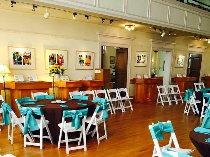 Tmx 1441301555089 19081684602197241318087180788188321371993n Jacksonville wedding rental