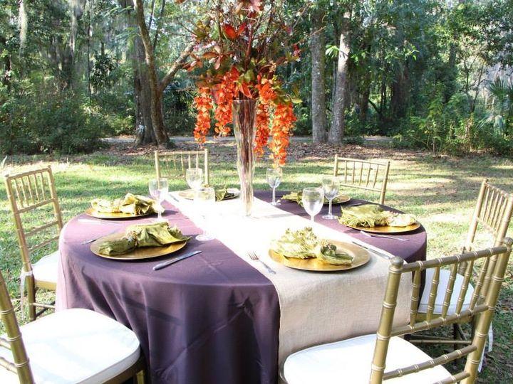 Tmx 1441301592733 19084614027103565494125687617203911389458n Jacksonville wedding rental