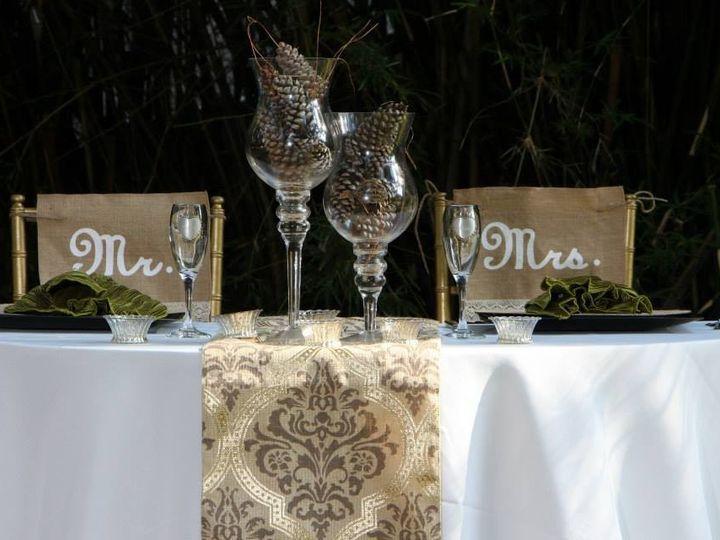 Tmx 1441301598882 104280694027106065493878589897081942704552n Jacksonville wedding rental