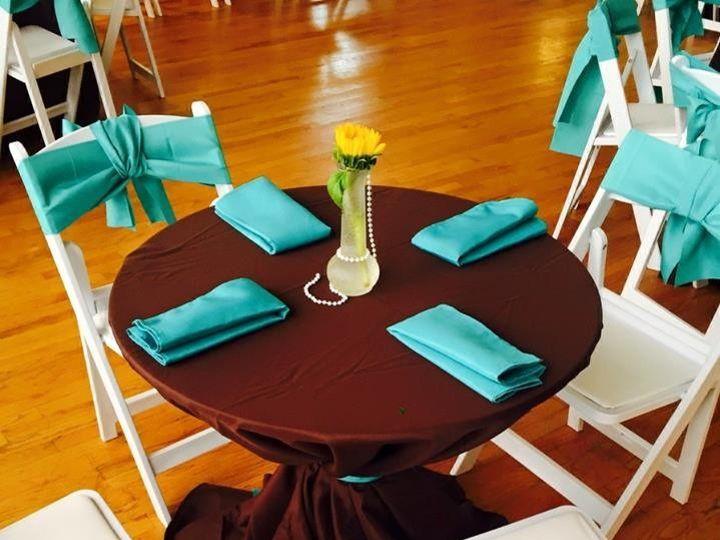 Tmx 1441301602467 104285404602196141318192046189741179078608n Jacksonville wedding rental
