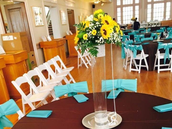 Tmx 1441301605781 10603292460219414131839961206539828446686n Jacksonville wedding rental