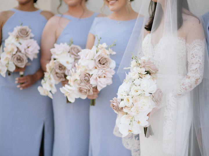 Tmx 03 First Look2 63 1 51 993197 159441245133760 Lafayette, Louisiana wedding florist