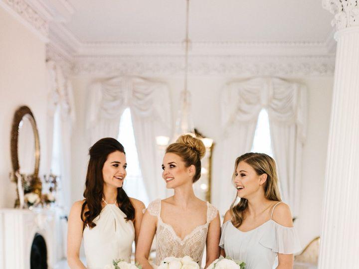 Tmx 1512668575 57571654eaec77d4 VividDream 95 Lafayette, Louisiana wedding florist