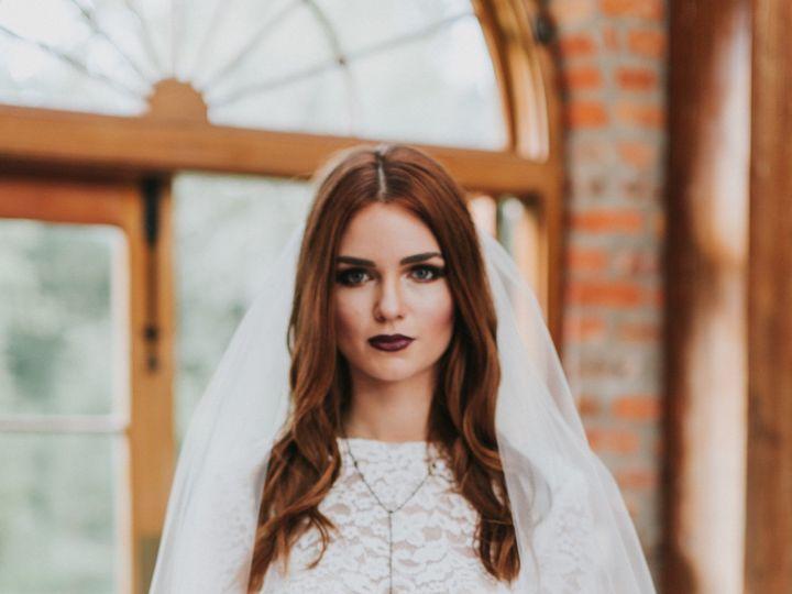 Tmx 1512670369294 Styledsession113 Lafayette, Louisiana wedding florist