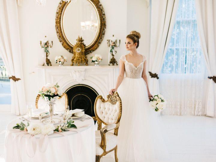 Tmx 1512670479801 Vividdream 47 Lafayette, Louisiana wedding florist