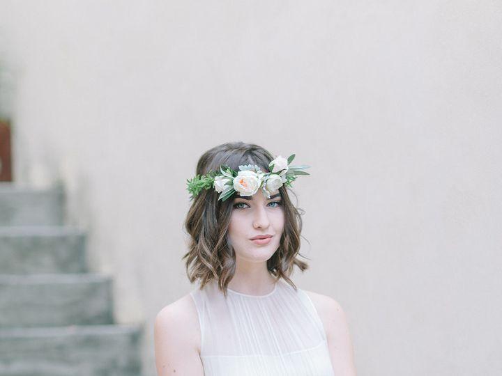Tmx 1512670644552 Italiastyledshoot2015158 Lafayette, Louisiana wedding florist