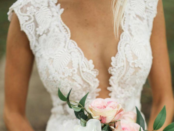 Tmx 1513878211818 Sbb Fall15 Charlotte 13 Lafayette, Louisiana wedding florist