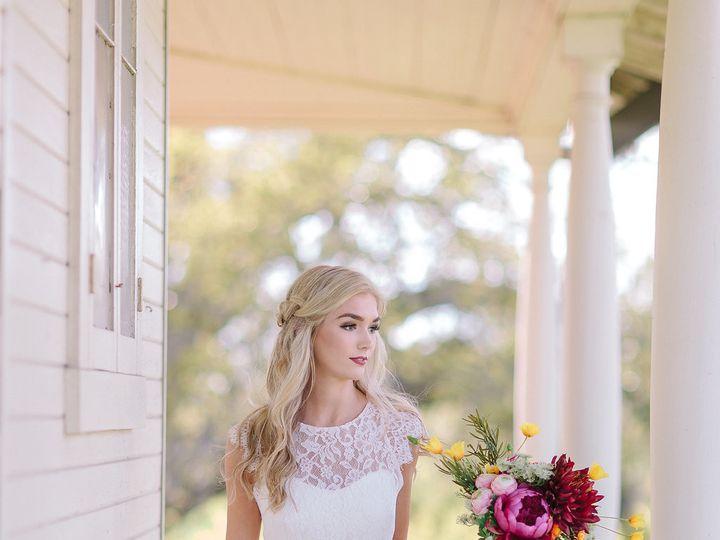 Tmx 1513878262845 Sbbspring2016 221 Lafayette, Louisiana wedding florist