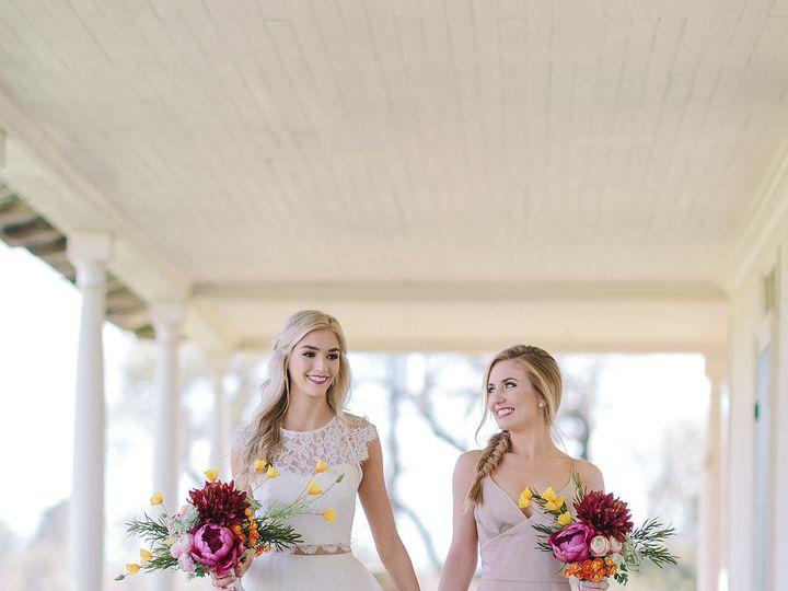 Tmx 1513878263264 Sbbspring2016 232 Lafayette, Louisiana wedding florist