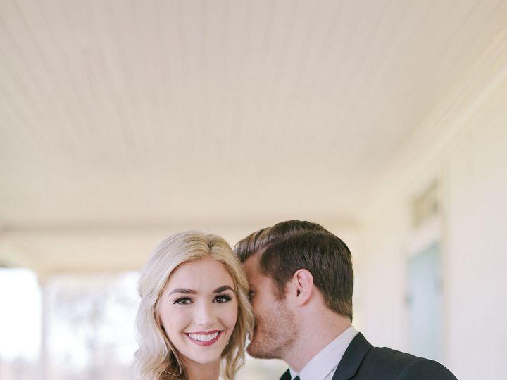 Tmx 1513878285932 Sbbspring2016 247 Lafayette, Louisiana wedding florist
