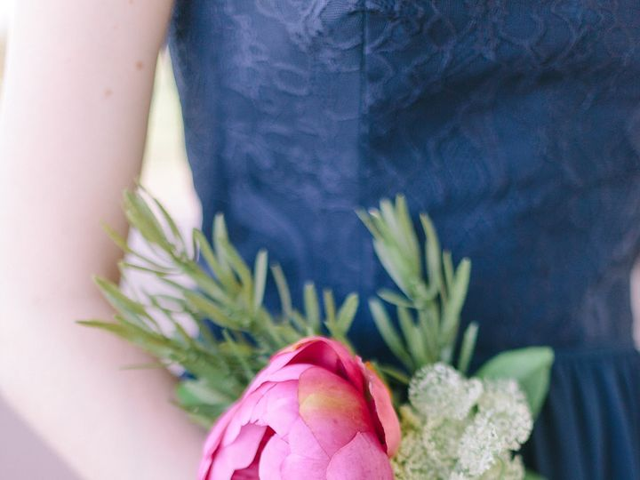 Tmx 1513878305912 Sbbspring2016 278 Lafayette, Louisiana wedding florist