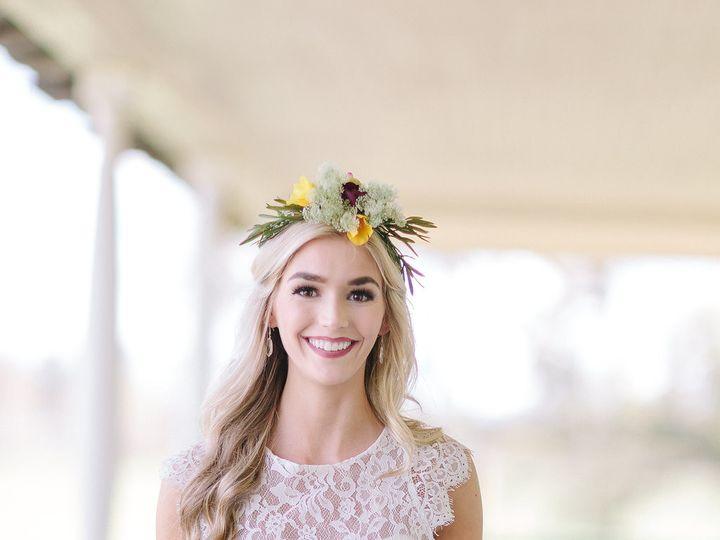 Tmx 1513878315045 Sbbspring2016 290 Lafayette, Louisiana wedding florist