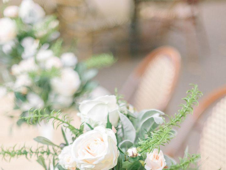Tmx 1513878333692 Italiastyledshoot201544   Copy Lafayette, Louisiana wedding florist