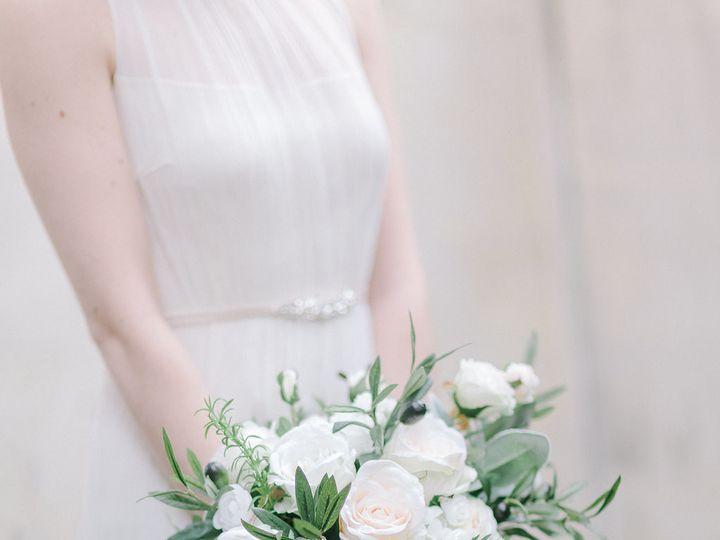 Tmx 1513878343833 Italiastyledshoot201559 Lafayette, Louisiana wedding florist