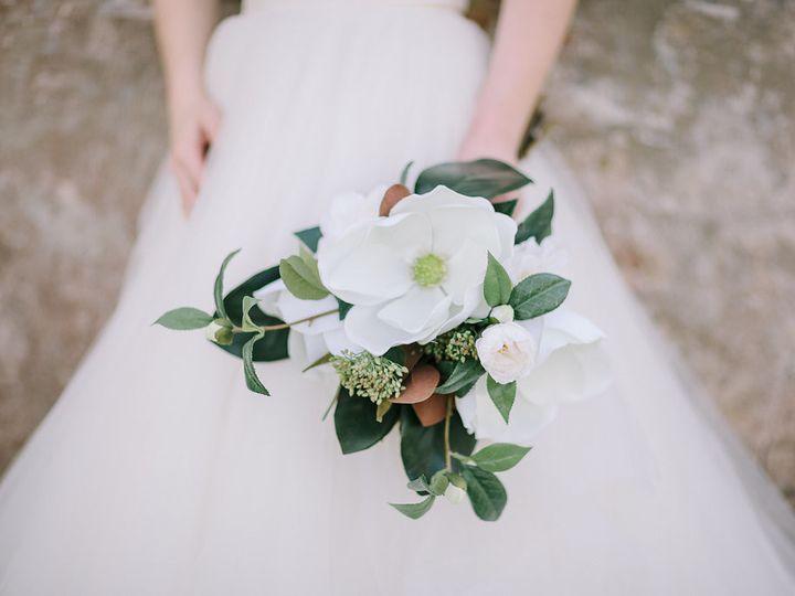 Tmx 1513878356585 Sbbspring2016 335 Lafayette, Louisiana wedding florist