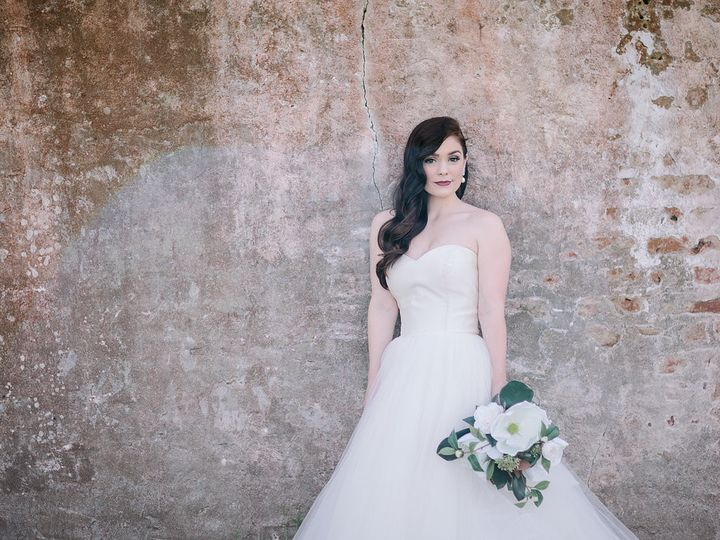 Tmx 1513878357118 Sbbspring2016 334 Lafayette, Louisiana wedding florist
