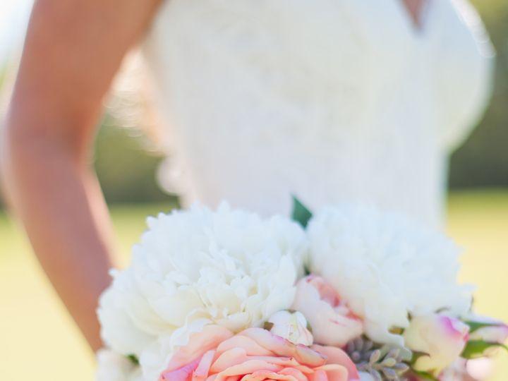 Tmx 1513878508310 156 Somethingborrowedblooms Lafayette, Louisiana wedding florist