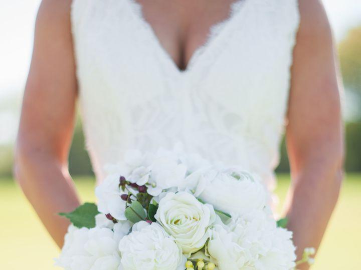 Tmx 1513878513364 151 Somethingborrowedblooms Lafayette, Louisiana wedding florist