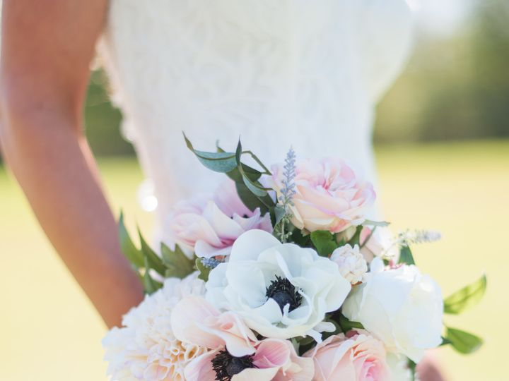 Tmx 1513878563982 159 Somethingborrowedblooms Lafayette, Louisiana wedding florist