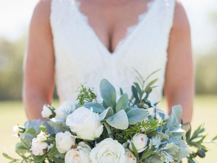 Tmx 1513878607794 166 Somethingborrowedblooms Lafayette, Louisiana wedding florist