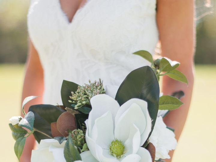 Tmx 1513878653362 171 Somethingborrowedblooms Lafayette, Louisiana wedding florist