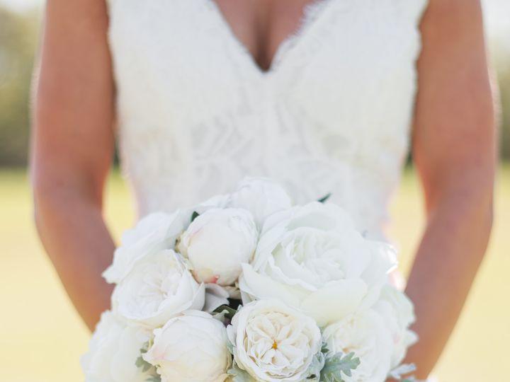 Tmx 1513878692011 172 Somethingborrowedblooms Lafayette, Louisiana wedding florist