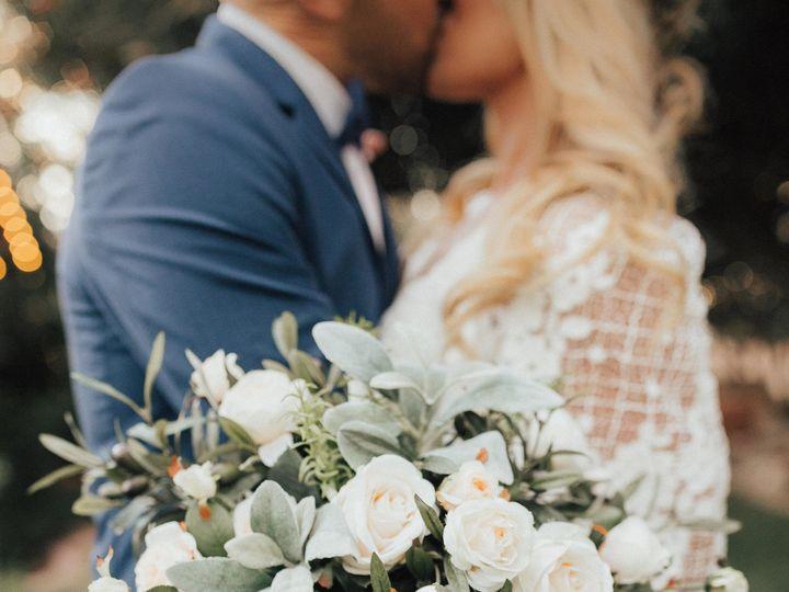 Tmx 1513878816660 Aubree1 Lafayette, Louisiana wedding florist