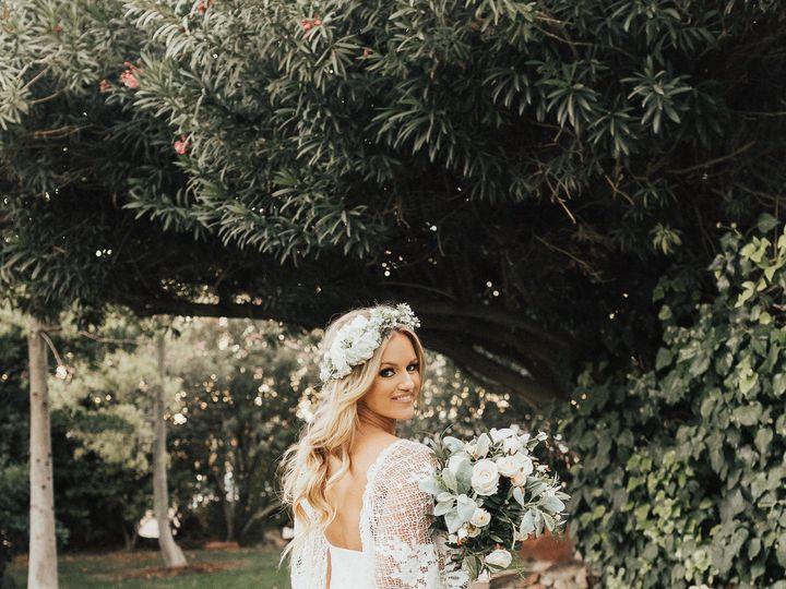 Tmx 1513878932219 Aubree2 Lafayette, Louisiana wedding florist