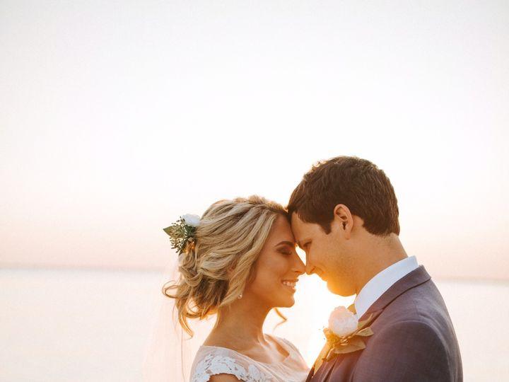 Tmx 1513878993014 Copy Of Photo Sep 12 10 08 06 Am Lafayette, Louisiana wedding florist