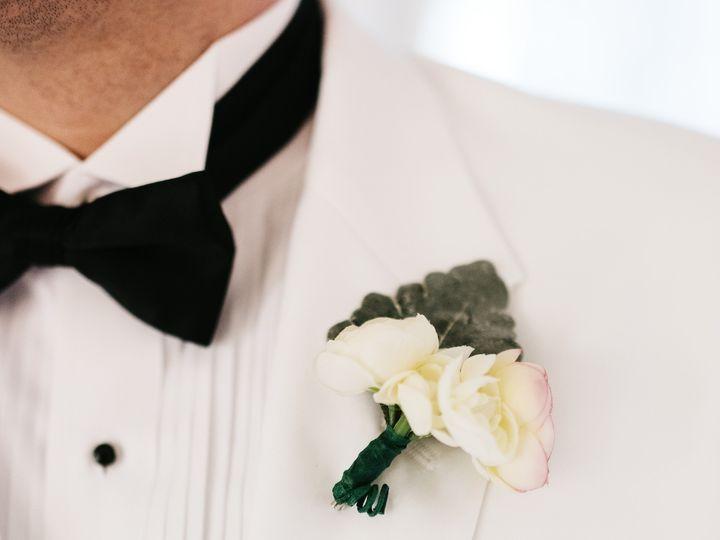 Tmx 1513879006605 Vividdream 81 Lafayette, Louisiana wedding florist