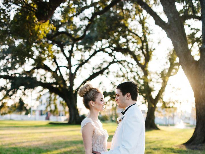 Tmx 1513879077811 Vividdream 100 Lafayette, Louisiana wedding florist