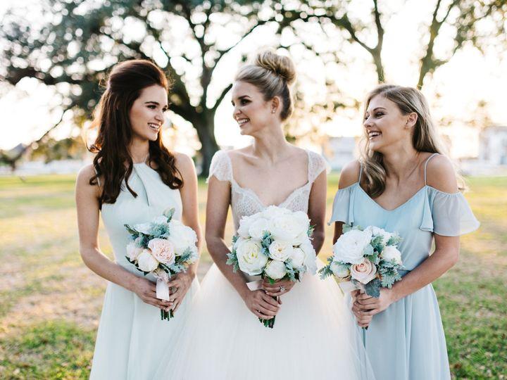 Tmx 1513879154211 Vividdream 111 Lafayette, Louisiana wedding florist