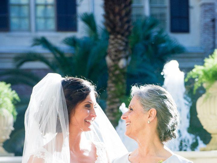 Tmx 1513879259427 208 Amelienickwedding Lafayette, Louisiana wedding florist