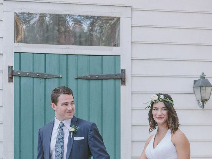 Tmx 1513879283449 Vialpreceremony 44 Lafayette, Louisiana wedding florist