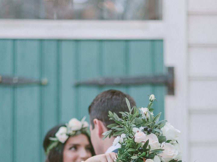Tmx 1513879291442 Vialpreceremony 147 Lafayette, Louisiana wedding florist