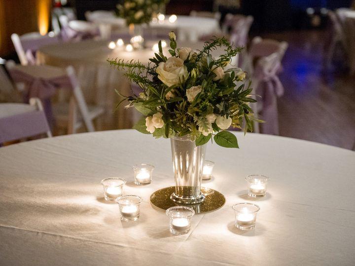 Tmx 1513879369589 549 Amelienickwedding Lafayette, Louisiana wedding florist