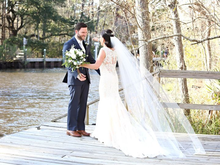 Tmx 1513879396702 Ajwed 146 Lafayette, Louisiana wedding florist