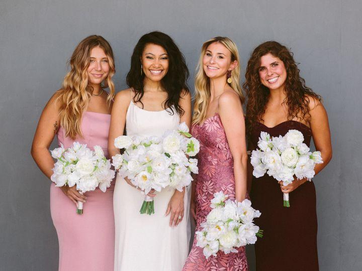 Tmx Audrey339 51 993197 159561625114898 Lafayette, Louisiana wedding florist