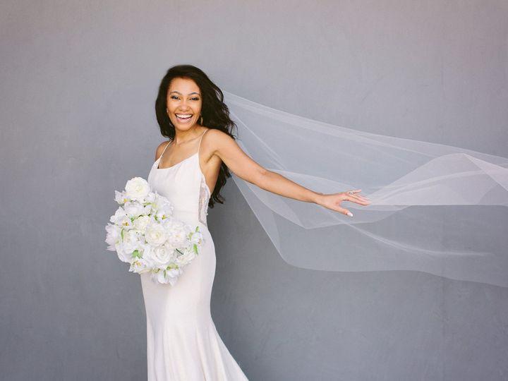 Tmx Audrey355 2 51 993197 159561626839962 Lafayette, Louisiana wedding florist
