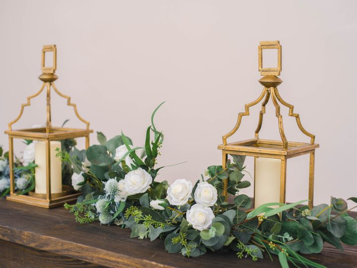 Tmx Dsc 0022 51 993197 159441216445356 Lafayette, Louisiana wedding florist