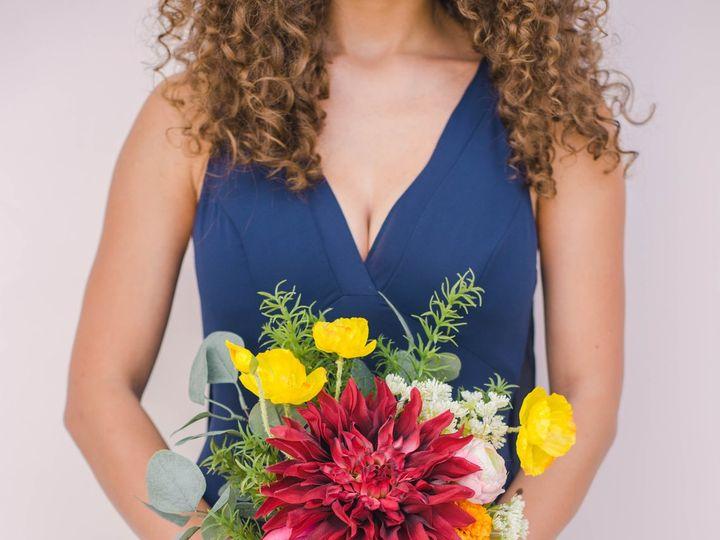 Tmx Dsc 0731 51 993197 159441276262430 Lafayette, Louisiana wedding florist