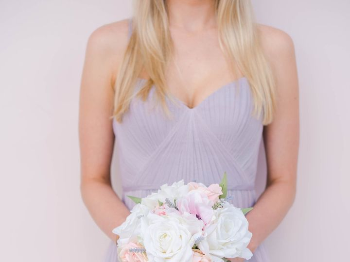 Tmx Dsc 0896 51 993197 159441282633456 Lafayette, Louisiana wedding florist