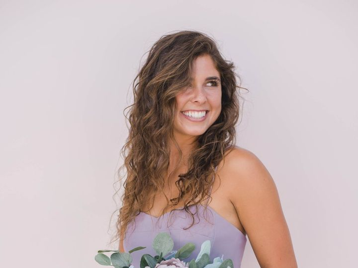 Tmx Dsc 0964 51 993197 159439978636664 Lafayette, Louisiana wedding florist
