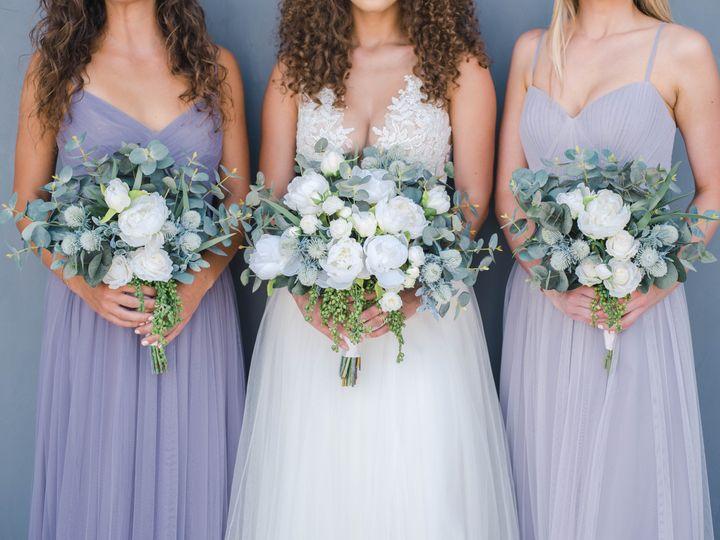 Tmx Dsc 1077 51 993197 159441261487643 Lafayette, Louisiana wedding florist