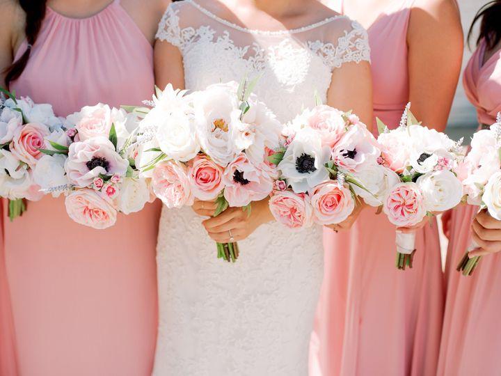 Tmx Dsc 7817 51 993197 159441325114328 Lafayette, Louisiana wedding florist