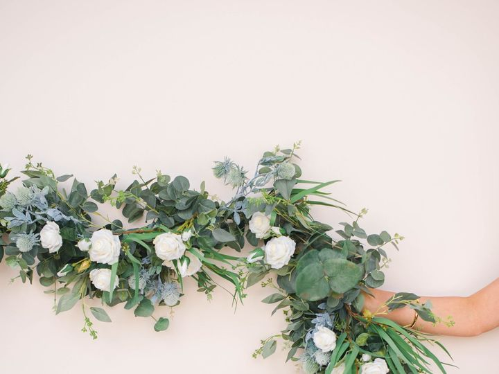 Tmx Dsc 9542 51 993197 159441262892514 Lafayette, Louisiana wedding florist