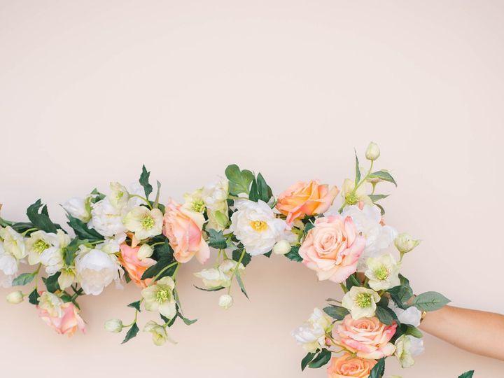 Tmx Dsc 9560 51 993197 159441262468703 Lafayette, Louisiana wedding florist