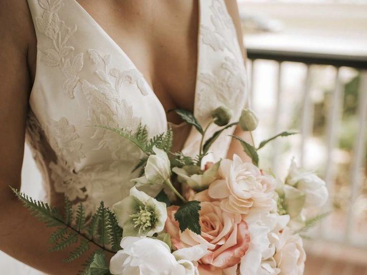 Tmx Img 6800 51 993197 159441245250106 Lafayette, Louisiana wedding florist