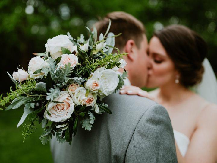 Tmx Img 7645 51 993197 159441217269848 Lafayette, Louisiana wedding florist