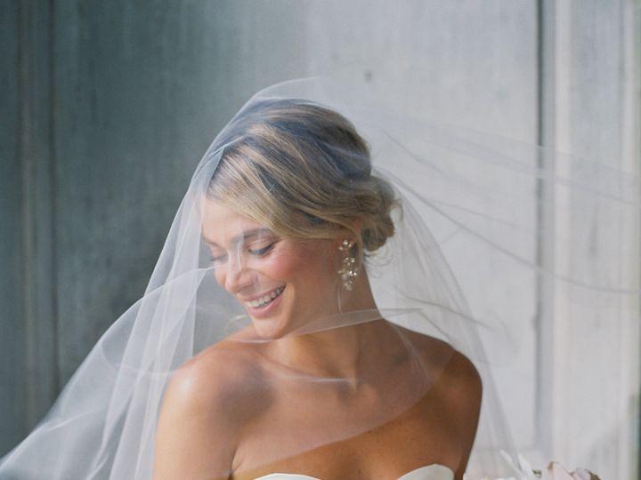 Tmx Lauragordonphotographyc Sbbxwtoo 105 51 993197 159439921581363 Lafayette, Louisiana wedding florist
